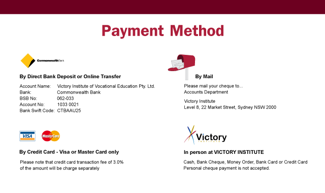 PaymentMethod(2)